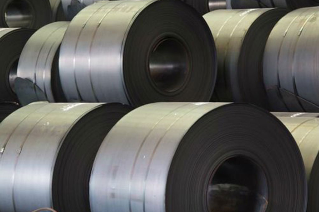 hot-rolled-steel-coil-packing-strap-500x500.jpg