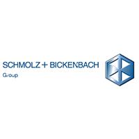 Logo-schmolz-bickenbach