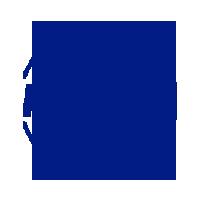 Logo-ACERINOX