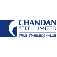 Logo-CHANDAN