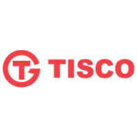 Logo-tisco